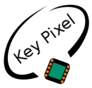 Key Pixel Project Directory